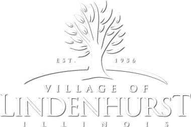 Village of Lindehurst, Illinois